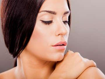 Ageless Beauty Skincare Clinic