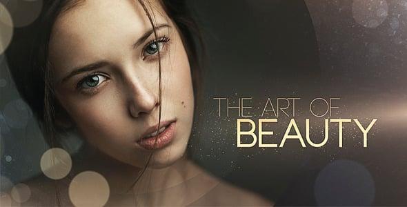 Art of Beauty Med Spa