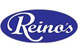 Reino's Cleaners