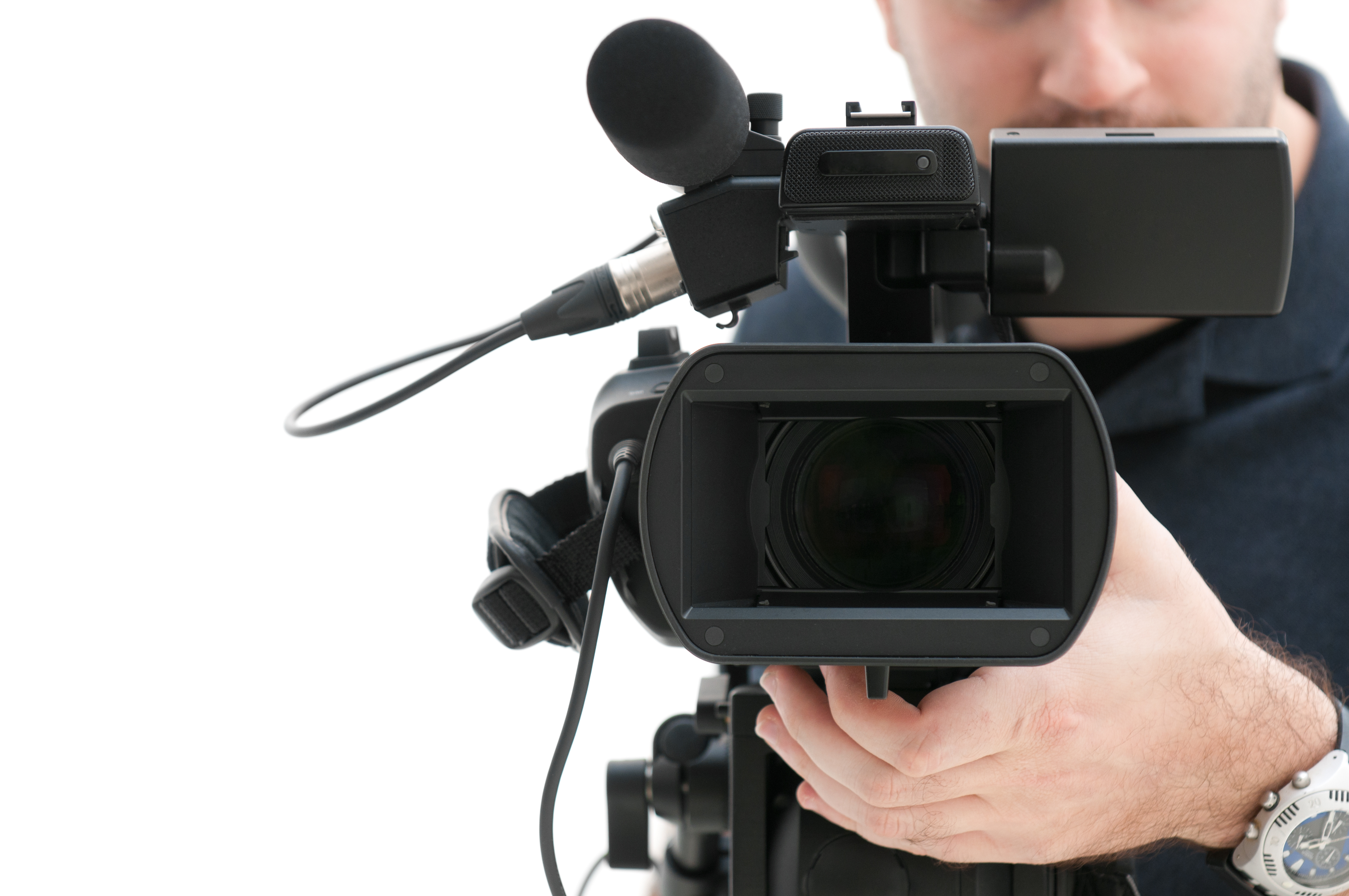 GM Video Productions