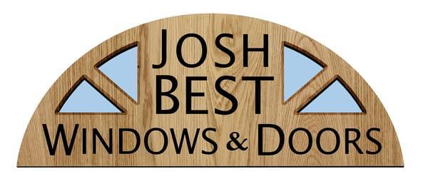 Josh Best Windows & Doors