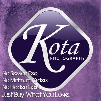 Kota Photography