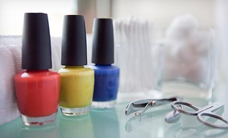 Studio M Beauty Boutique