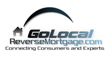 Go Local Reverse Mortgage