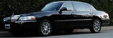 A.S.A.P Limo And Taxi