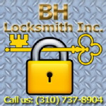 Beverly Hills Quick Locksmith