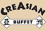 CreAsian Buffet
