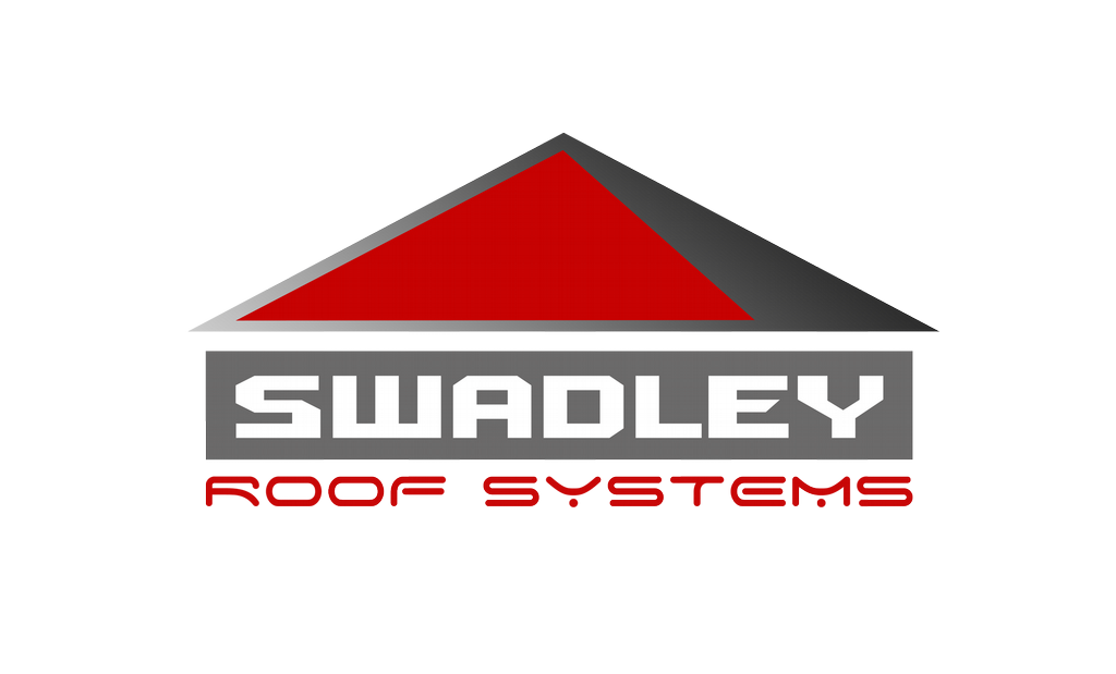 Swadley Roof Systems