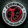 Cobrinha Brazilian Jiu-Jitsu and Fitness