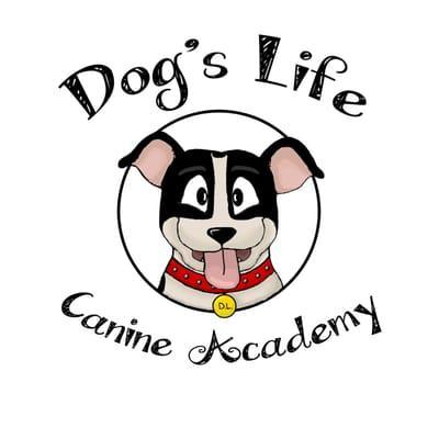 Dog's Life Canine Academy