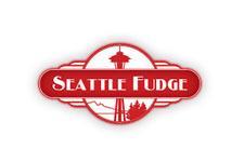 Seattle Fudge