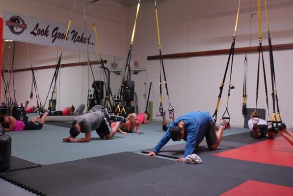 BodyDizign Fitness Studio LTO