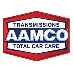 AAMCO Houston-Chimney Rock