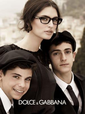 Fashion Eyes Optometry