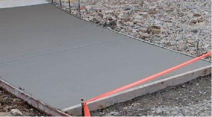 Barnes Construction Solutions