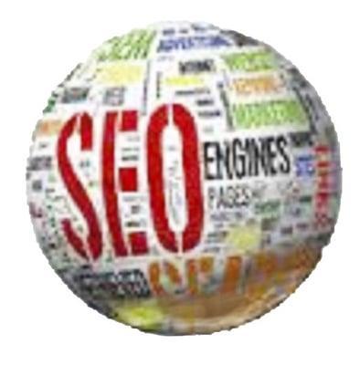 SBI Marketing Solutions