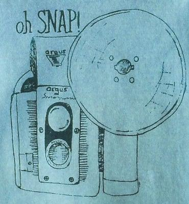 Oh Snap Photography