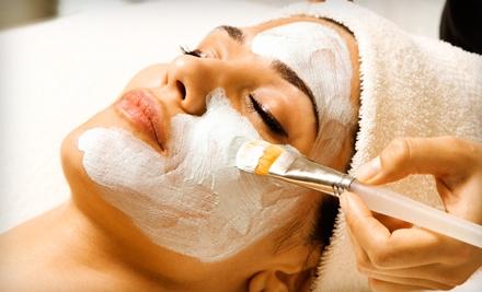 Ileana's Skincare Sanctuary