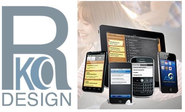 RKC Design