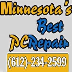 Minnesota's Best PC Repair