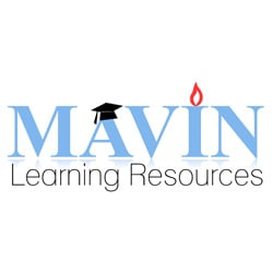 Mavin Learning Resources