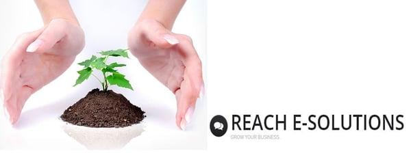 Reach Web Solutions