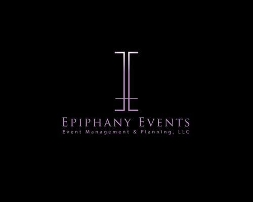 Epiphany Events