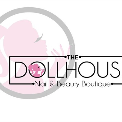 Nail & Beauty Boutique