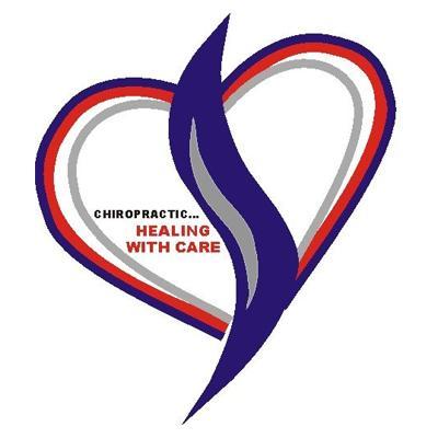 Heartland Chiropractic Center
