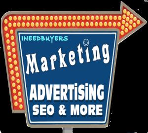 Ineedbuyers Marketing, SEO and Promotional Group