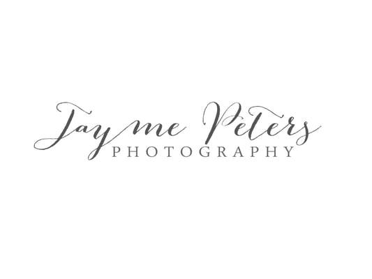 Jayme Peters Photography