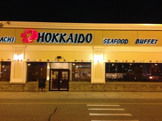 Hokkaido South