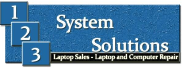 123 System Solutions