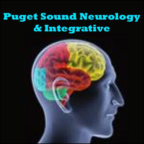 Puget Sound Neurology & Integrative Health Center