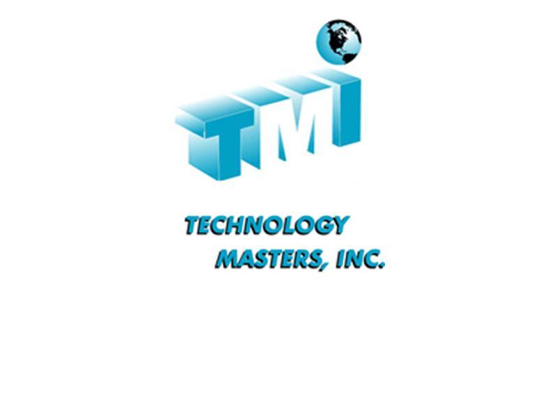 Technology Masters, Inc.