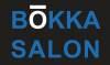 BOKKA Salon