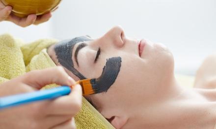 Innovation Skin Care