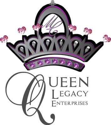 Queen Legacy Enterprises