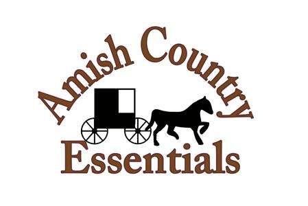 Amish Country Essentials