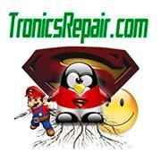 TronicsRepair