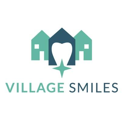 Village Smiles
