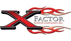 X Factor General Contractors