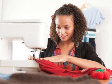 The Laurianda Clothing Company