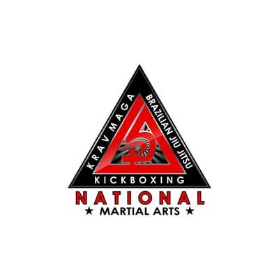 National Martial Arts