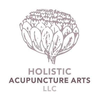 Holistic Acupuncture Arts