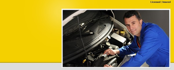 Windshield RepairHouston TX, Auto Glass Repair Houston TX, by Patsco Houston, TX