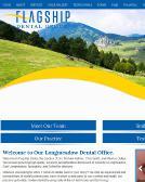 Flagship Dental