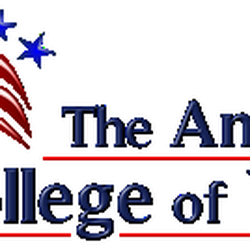 the american college of wealth