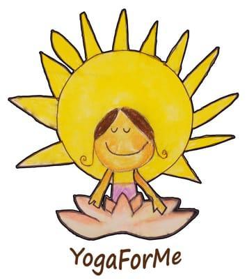YogaForMe