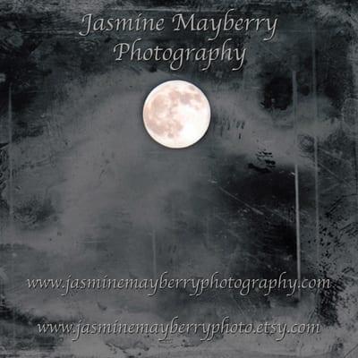 Jasmine Mayberry Photography